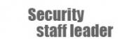 "Агентство ""Security staff leader"""