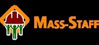 Компания MASS STAFF