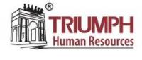 Кадровое агентство Триумф