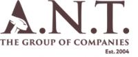Группа компаний А.Н.Т.