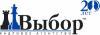 Кадровое агентство ВЫБОР