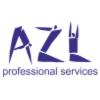 AZL professional services