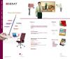 SENAT Consulting Services