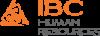 IBC Human Resources