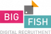Big Fish Recruitment