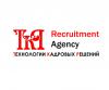 """""""Технологии кадровых решений"""": Recruitment Agency"""