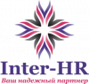 Inter-HR