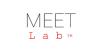MEETLab™ Кадровое Агентство