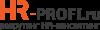 HR-PROFI - рекрутинговое агентство