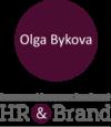 Консалтинговая компания HR Project «Olga Bykova»