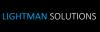 Lightman Solutions