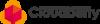 Кадровое агентство Cloudberry