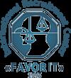 Международный кадровый центр Фаворит