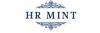 Кадровое агентство Вераль